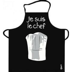tablier de cuisine humoristique pour homme des tabliers homme drôles et à découvrir