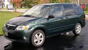 Mazda Mpv  U2013 Wikip U00e9dia  A Enciclop U00e9dia Livre