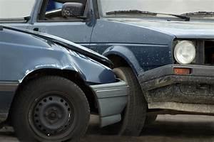 Abrechnung Totalschaden : totalschaden beim verkehrsunfall ~ Themetempest.com Abrechnung
