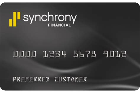 synchrony payment options