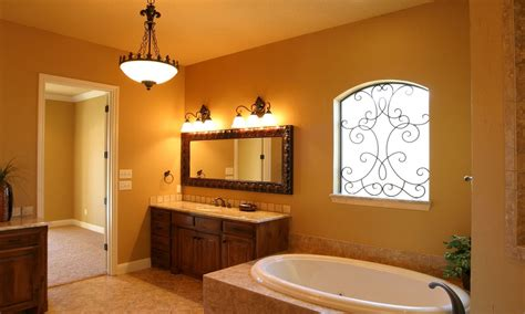 light turquoise bathroom best bathroom lighting coral and best coral paint colors awesomehome net