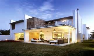 Of Images Modern Story House Designs by Modern Contemporary House Design 2 Story Modern House