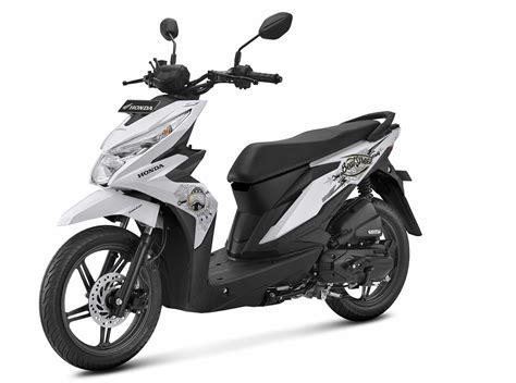 Motor Beat Modifikasi Terkeren by Honda Beat Racing Modifikasi Terkeren Dan Terbaru
