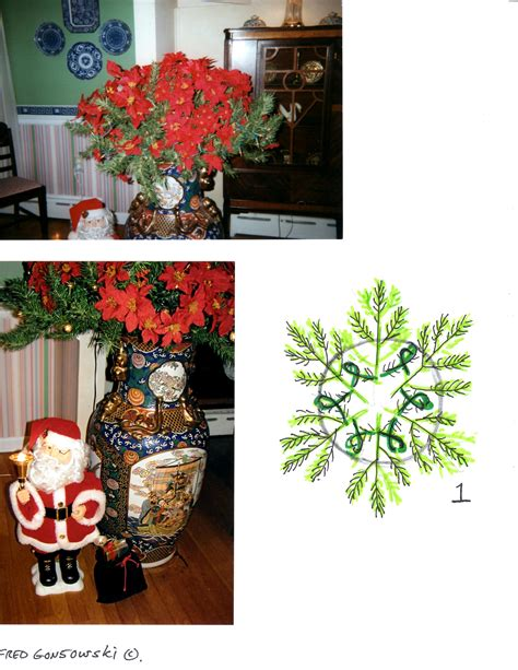 how to recycle an artificial christmas tree in fort worth tx some ideas for repurposing reusing recycling an artificial tree fred gonsowski