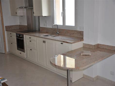plan de travail cuisine en granit granits déco plan de travail en granit shivakasi