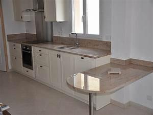 Table De Travail Marbre : granits d co plan de travail en granit shivakasi ~ Zukunftsfamilie.com Idées de Décoration