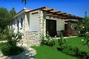 Tiny House Campingplatz : areti camping bungalows ~ Orissabook.com Haus und Dekorationen