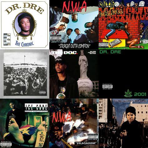 Best West Top 20 West Coast Albums Of All Time Hip Hop Golden