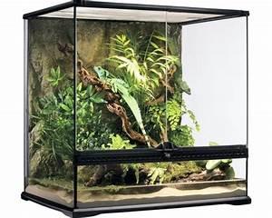 Terrarium Steine Kaufen : terrarium hagen exo terra 60 x 45 x 60 cm bei hornbach kaufen ~ Michelbontemps.com Haus und Dekorationen