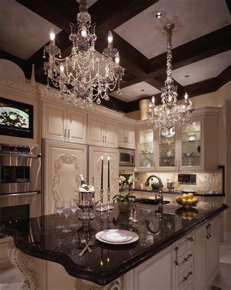 White Kitchens, Luxury White Kitchens, Beautiful White