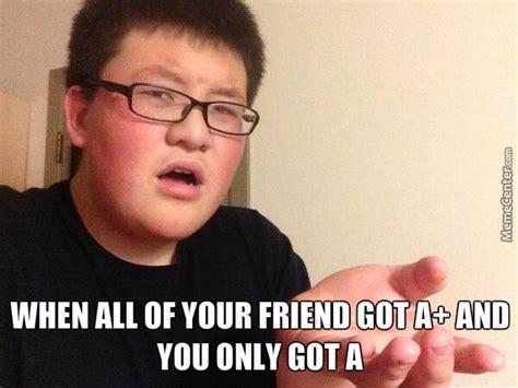 Asian Guy Meme - confused asian guy by ikennyi meme center