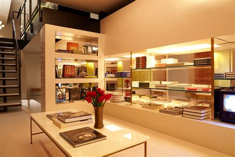 interior home store library of fashion retail store interior design honor nyc