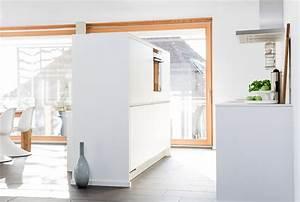 Backofen Neben Kühlschrank : nolte k che mit siemens einbauger ten ~ Lizthompson.info Haus und Dekorationen