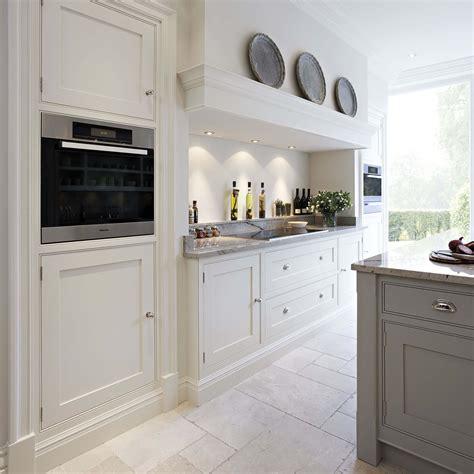 contemporary shaker kitchen modern shaker kitchen tom