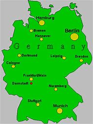 Best Hessen Germany Ideas And Images On Bing Find What You Ll Love