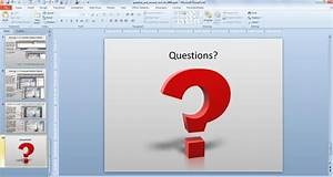 Awesome questions answers powerpoint templates for Powerpoint questions and answers template