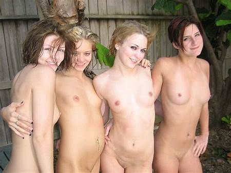 To Pose It Nude For Is Teen Legal A