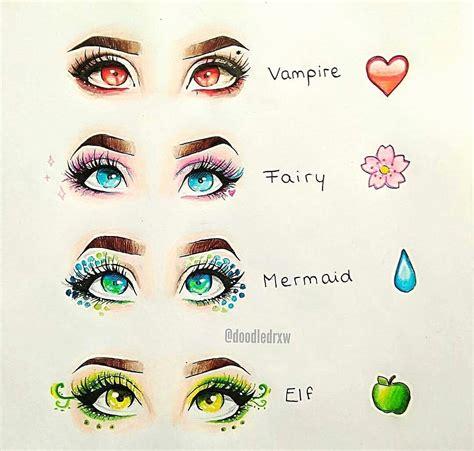 Einfache Bilder Zum Nachzeichnen Schön Gesicht Zeichnen
