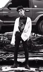 The Next Member Of NCT 127 Is Jaehyun | Soompi