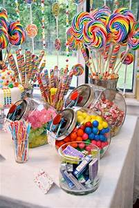 Birthday Party Ideas and Activities for Teen Girls - Kids