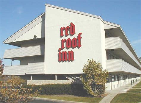 Red Roof Inns Salaries Glassdoor
