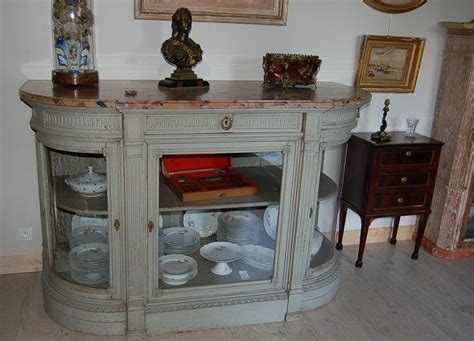 Atylia Meubles Et Décoration by Decoantiq Antiquites Decoration Meuble Vitrine Fin Du