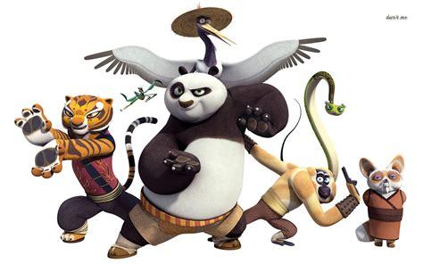 kung fu panda cartoon wallpaper  fb cover cartoons
