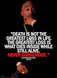 pictures thug l... Thug Inspirational Quotes