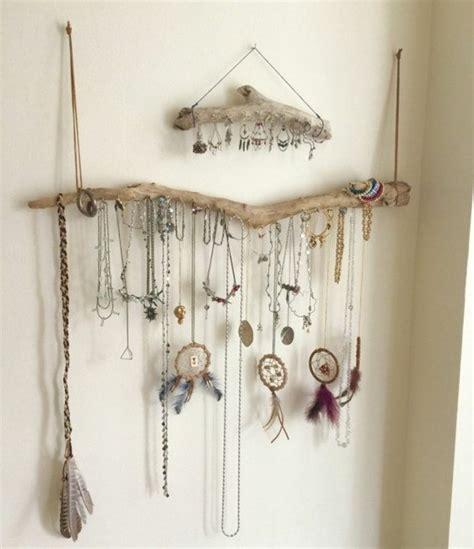 fabriquer un porte bijoux 1001 id 233 es pour fabriquer un porte bijoux soi m 234 me