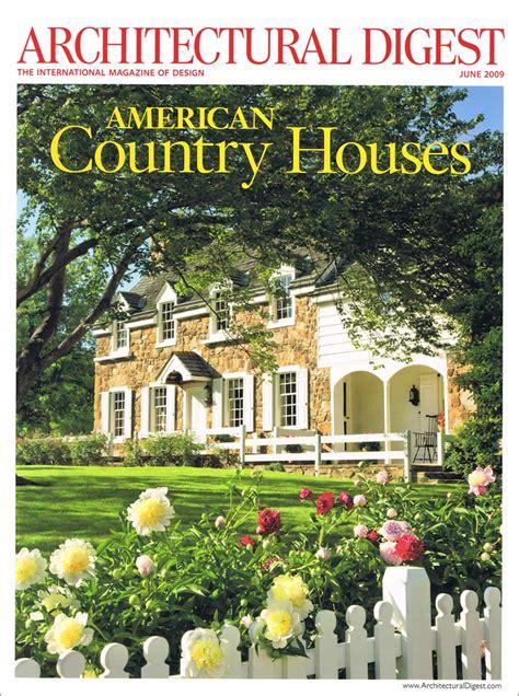 home decor magazine most popular home decor magazines pouted magazine