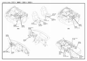 Electrical Wiring Diagrams Vehicle