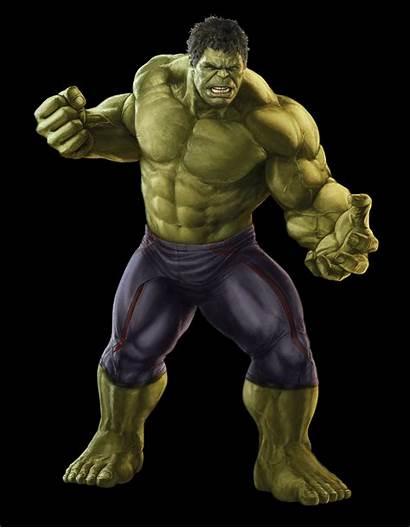 Hulk Marvel Costume 4k Wallpapers Incredible Cartoon