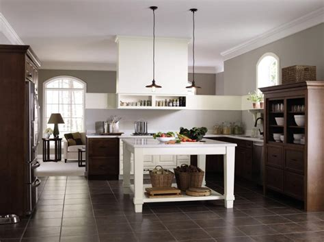 home depot interior design home depot kitchen design sized in small spaces