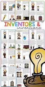 Best 25 Inventions Kids Ideas On Pinterest Social
