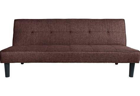 argos futon argos futon home decor