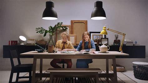 Ikea's Next Big Frontier