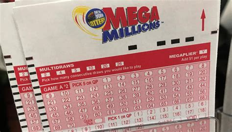 florida man  wins usm  mega millions newshub