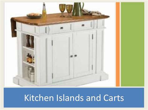 a kitchen island kitchen islands and carts 1133