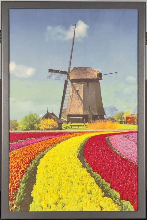 color e ink e ink breakthrough brings color displays that can
