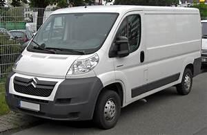 Camionnette Fiat : camionnette ~ Gottalentnigeria.com Avis de Voitures