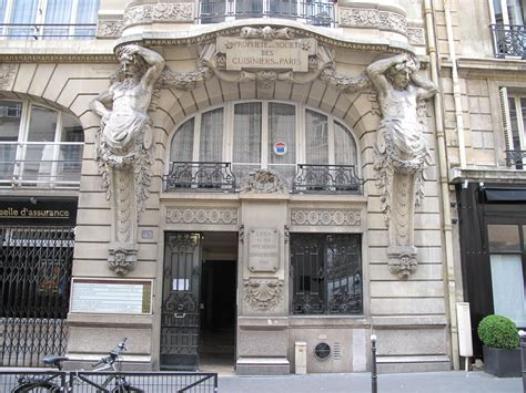 chambre syndicale des sophrologues file rue roch 45 jpg wikimedia commons