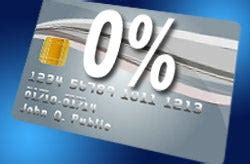 Check spelling or type a new query. 0 percent balance transfer offers stage a comeback - CreditCards.com