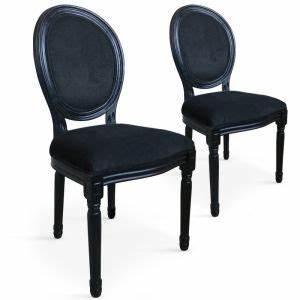 Achat Or Versailles : chaise versailles comparer 74 offres ~ Medecine-chirurgie-esthetiques.com Avis de Voitures