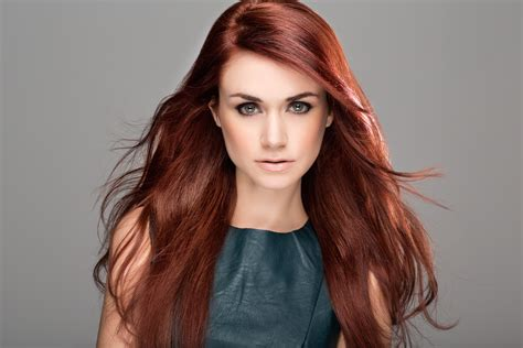 Hair Color Photos by How To The Right Hair Color Salon Price