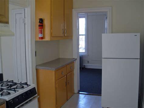 east flatbush  bedroom apartment  rent brooklyn crg