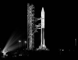 Solar System Exploration: Multimedia: Gallery: Spacecraft ...
