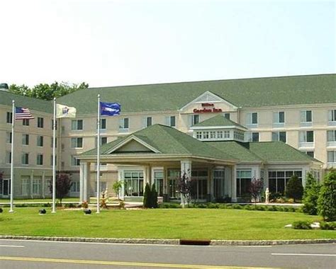 garden inn bridgewater garden inn bridgewater updated 2017 hotel reviews