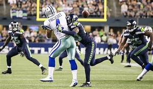 Seahawks 27, Cowboys 17: Complete coverage of Seattle's ...