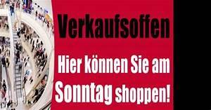 Segmüller Verkaufsoffener Sonntag 2016 : verkaufsoffener sonntag verkaufsoffener sonntag am in niedersachsen ~ A.2002-acura-tl-radio.info Haus und Dekorationen