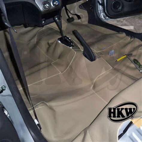 Jual Karpet Nissan Grand Livina aksesoris mobil new grand livina terbaru sobat modifikasi